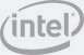 1280px-Intel_logo_(2006)