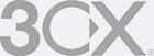 3CX-Logo-High-Resolution